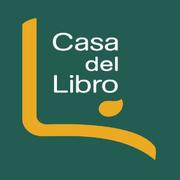 Código promocional Casa del Libro