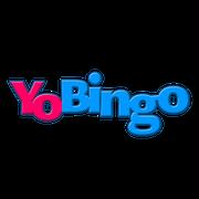 codigo promocional yobingo