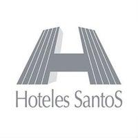 codigo promocional hoteles santos